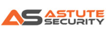 Astute Security: Make Security a Team Sport