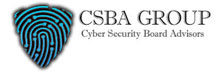 CSBA Group: CISO Advisors Providing Boards and Executives Cybersecurity Program Assurance